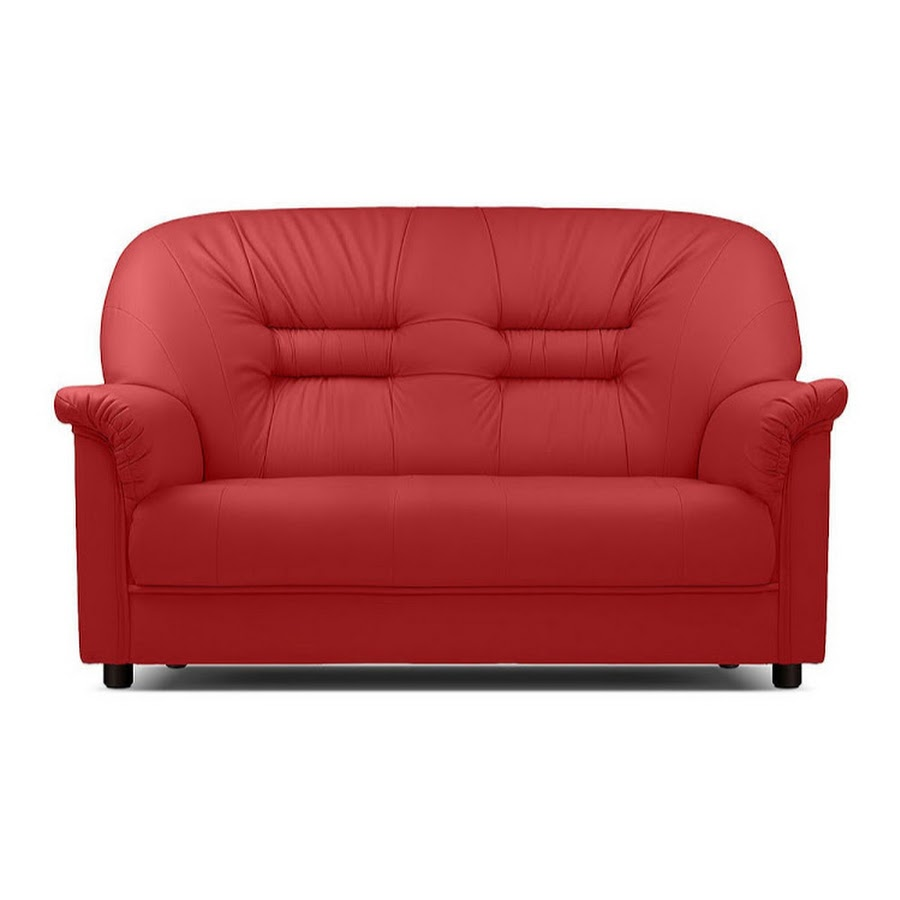 Подлежит ли возврату мебель надлежащего качества: пошаговая инструкция, образец и бланк претензии