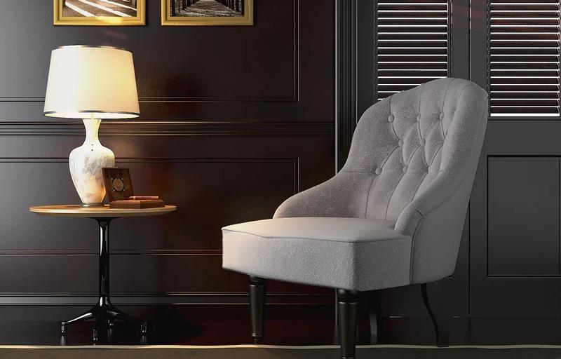 Возврат кресла: закон, особенности, пошаговая инструкция, бланк претензии